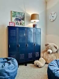 kids lockers ikea kids bedroom lockers open bedroom in downloadcs club
