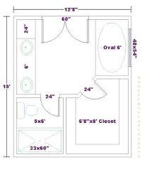 master bathroom design layout u2013 justbeingmyself me
