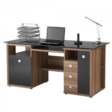 large computer workstations for a home office top 7