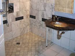 Bathroom Design Dimensions by Ada Bathroom Dimensions For Handicap Inspiration Home Designs