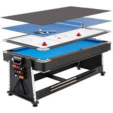 tabletop pool table toys r us air hockey table toys r us table designs