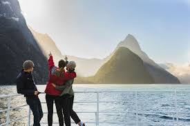 how to travel images How to travel new zealand in 10 days backpacker guide new zealand jpg
