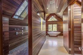 Bathrooms With Freestanding Tubs 65 Luxury Bathtubs Beautiful Pictures Designing Idea