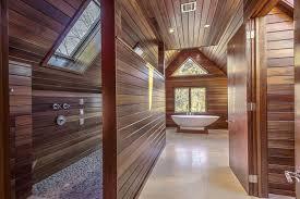 Pictures Of Master Bathrooms 65 Luxury Bathtubs Beautiful Pictures Designing Idea