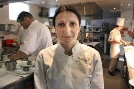chef cuisine femme femme chef cuisine inspiration de conception de maison