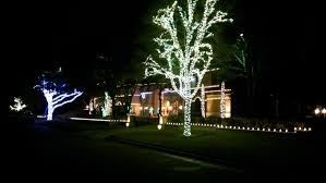 Landscape Lighting Installers Inspirational Portfolio Landscape Lights Graphics 42 Photos