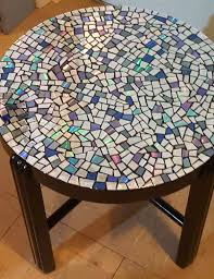 Furniture Recycling Best 25 Old Coffee Tables Ideas On Pinterest Refinished Coffee