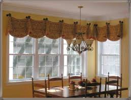 swish together with window treatment patterns ideas room deco home