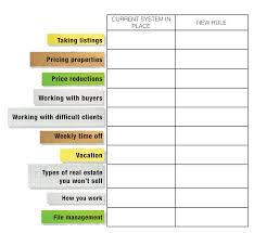 What Time Is It Worksheet Resolve To Make Rules In 2015