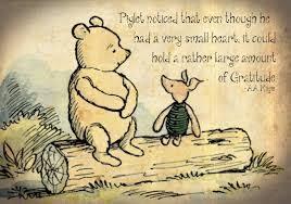 top 27 favorite gratitude quotes
