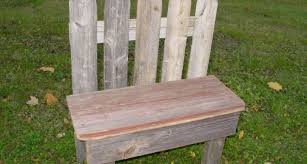 bench perfect small outdoor bench plans amiable small outdoor