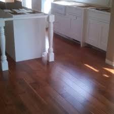engrain hardwood flooring get quote flooring 220 w 80th ave