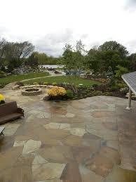 Backyard Flooring Options - the certified flooring expert blog u2014 certifiedflooringokc com