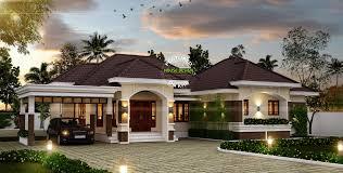 phenomenal kerala houses design provided by creo homes amazing