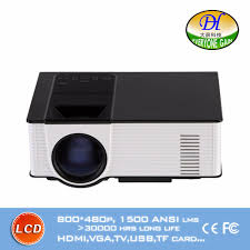 best bose home theater best bose projectors for home theater nice home design lovely at