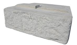 products recon gravity retaining walls