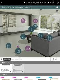home design app gallery interior design