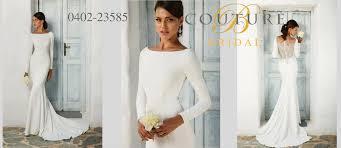 b couture bridal wear u2013 wedding dresses bridesmaid dresses