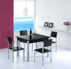 table de cuisine avec chaise design inta rieur chaise inspirations avec table de cuisine avec