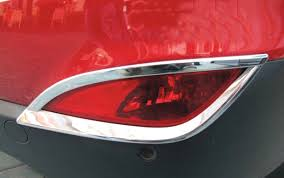 hyundai tucson aftermarket accessories compare prices on 2013 tucson accessories shopping buy low