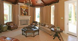luxury interior design home luxury house interiors in european and traditional mansion and