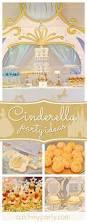 249 best cinderella party ideas images on pinterest cinderella