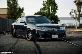 nissan infiniti 2 door respect the name liberty vip u0027s m45 stancenation form