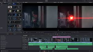 Displacement Map After Effects Ignite Pro Over 550 Advanced Effects U0026 Presets Hitfilm Com