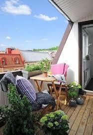 garten balkon der balkon unser kleines wohnzimmer im sommer freshouse