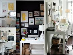 Home Decorators Desk by An Office Is Not Complete Without A White Parsons Desk A Pura Vida