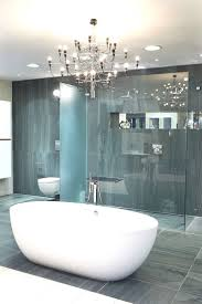 Bathroom Remodel Stores Bathrooms Design Bathroom Showrooms Edinburgh Near Me Bathrooms