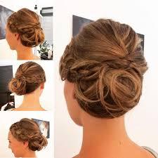 Hochsteckfrisuren Kinnlanges Haar by Frisuren Zizi Bilder Part 5