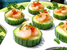 cuisine appetizer and easy appetizers and trays finedinings com hors d