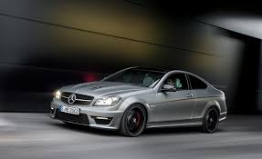 mercedes c63amg 2013 mercedes c63 amg edition 507 pictures photo gallery