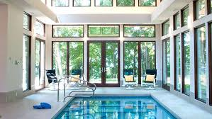 pool inside house houses with pools inside swimming pool houses designs with exemplary