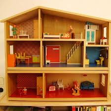 The 25 Best Doll Houses by The 25 Best Images About Dollhouses On Pinterest Pottery Barn