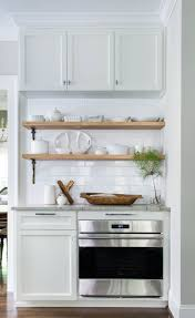 208 best kuchnia i jadalnia images on pinterest dream kitchens