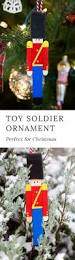 396 best homemade ornaments images on pinterest a holiday