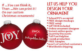 fundraising ornaments unique idea for easy fundraiser