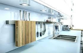 ustensile de cuisine professionnel pas cher ustensile cuisine pas cher accessoires de cuisine pas cher