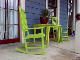 home decor stores new orleans dispatch from new orleans house paint colors bluehousegreenchairs