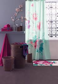 girly bathroom without myles freakin room ideas pinterest