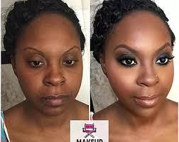 makeup artists las vegas las vegas makeup artist portfolio