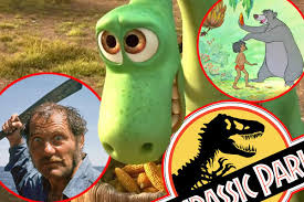 dinosaur easter eggs the dinosaur 22 easter eggs references you probably missed