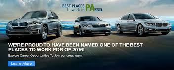 lexus guagua lancaster pa new bmw u0026 used car dealer near reading u0026 york pa