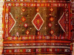 Handmade Rugs From India Where To Buy Room Changing Rugs In Nyc