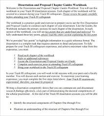 dissertation outline template u2013 10 free sample example format