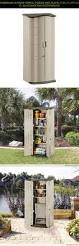 Rubbermaid Shed 7x7 Big Max by Best 25 Rubbermaid Outdoor Storage Ideas Only On Pinterest