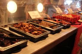 mickey u0027s backyard bbq food disney food pinterest bbq food