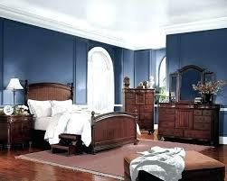 bedroom furniture stores seattle bedroom bedroom furniture stores seattle bedroom furniture stores